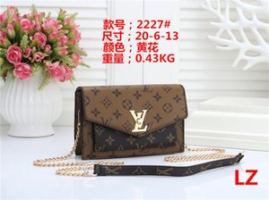 Totes Bag Womens Handbags Women Tote Handbag Crossbody Bag Purses Bags Leather Clutch Backpack Wallet Fashion Fannypack F10