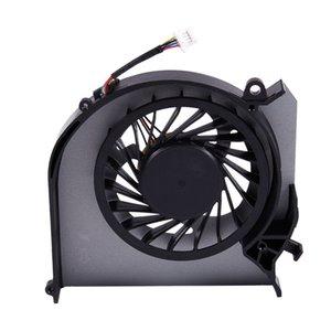 Nuovo per HP DV6-7000 DV6T-7000 DV7-7000 682.061-001 682.179-001 ventilatore del CPU