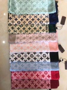 도매 70 * 70CM 실크 스카프 손수건 인쇄 손수건 매직 스카프를 타고 머리띠 광장 소라 야외 하이킹 페이스 매직 스카프 (9 개) 스타일