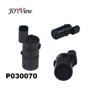 9646244777 PDC / Parking Sensor FOR, 4 pcs a lot car