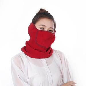 Nuovo Inverno Accogliente dell'orecchio Scalda antipolvere paraorecchie Cuffie caldo per gli uomini Earmuffs Donne