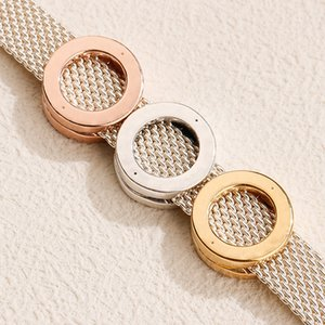 Bijoux breloques perle de gros 925 clips charme reflexions pour bangle la fabrication de bracelets 100% cadeau pendentifs en argent sterling, 1pz