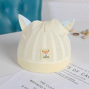 cap porta cap pullover chapéu chapéu pullover baby baby criança halogênio pneu de Verão 2019 das crianças