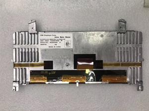 CMI display 10.3Inch DJ103FA-01A con lo schermo di tocco capacitivo per auto Bo-sch GPS DVD Monitor LCD di navigazione di 90 giorni di garanzia
