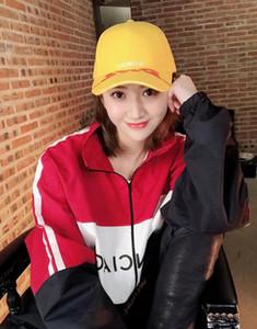 Mens Waterproof Breathable Softshell Jacket Men Outdoors Sports Coats Women Windproof Winter Outwear Soft jacket XXLYSL