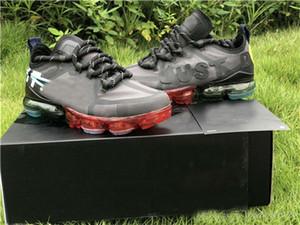 2019 Yüksek Kaliteli CPFM X Buhar Kaktüs Bitki Bit Pazarı Adam Kadın Koşu Ayakkabıları Max Spor Sneakers