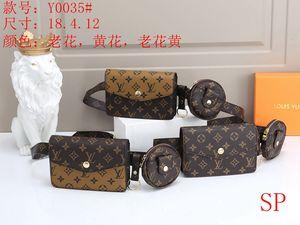 2 bolsas al por mayor nuevos bolsos de diseño de alta calidad para mujer bolsa de mensajero bolsa de hombro bolsa de ocio al aire libre billetera envío gratis