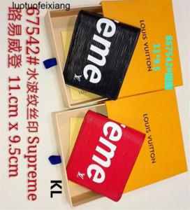 4Y41 Designer Wallets carteira pequena feminino curto retro Fold Mudança Carteira Hot Sale Mini Womens Bags preço de fábrica 028