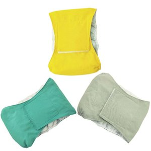 Pet Products Male Dog Wrap Pooch Pants Belt Underwear Physiological Pants for Big Dogs Comfortable Prevent Harassment Pet Belt