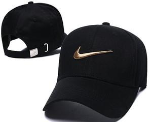 2019hot sale Big head cap golf prey bone sun set basketball baseball caps hip-hop hat snapback hats for men women snapbacks casquette gorras