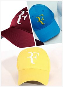 2020 Black Caps for Women Men Baseball Cap Fashion Brand Summer Snapback Adjustable Hip Hop Cap Female Dad Snapback Hats