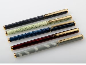 WingSung 621 classique Nostalgique traditionnelle Fountain Pen Recommander Wing Sung Fountain Pen
