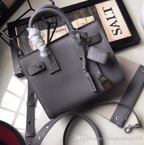 progettista donne di lusso borse mini Retro organo borsa borsa crossbody catena regolabile borse in vera pelle borse borse Messenger Bag tote