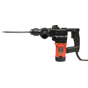 220V 850W Multiused Elektro-Abbruch Jack Hammers elektrisch Hammer Set-Tool-Kit mit Fall