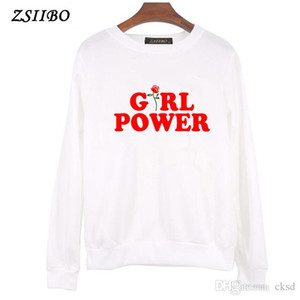 Manteau d'hiver Survêtement Paw power girl rose Imprimer Vêtements Chaud Bref À Capuche Harajuku Sweatshirts Top Sweats Wies