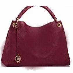 Скидка роскошного кошелька моды сумка Женщина Марк Дизайнерские сумки больших бродяги плечо сумка Totes сумка для покупок # 41249 40249