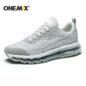 ONEMIX Road Running