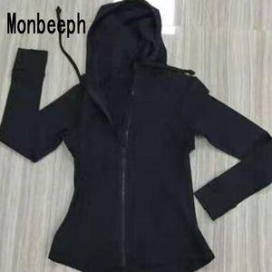 MOnbeeph 2019 Women Jackets zipper zip-up hoodies Jacket Free shipping size 4-12 CJ191205