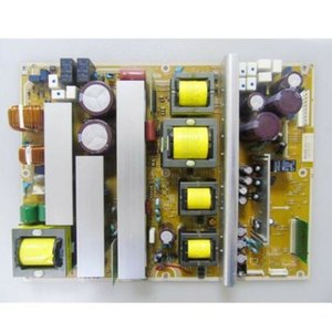 Оригинал для платы питания Hitachi P50X101C MPF7726 L LF PCPF0202
