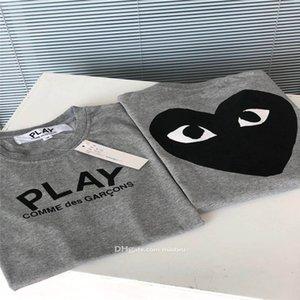 Rapide Bateau 2020 été Nouveautés Mode T-shirts Motif Casual Luxury Short de haute qualité souple pour femmes de Clothings
