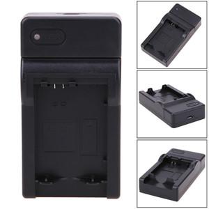 USB-Aufladeeinheit für Alpha NEX F3 6 5 5N 5R 5T 3 3N C3 C5 7 SLT A33 A37 A55 A3000 A3500 A5000 A5100 A6000 für Sony NP-FW50 Battery Rated heißer Verkauf