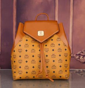 Alta calidad del nuevo diseñador de bolsos de las mujeres de hombro famoso oro de la cadena bolsas Crossbody Bolsa Soho Disco del bolso de hombro del monedero de los barcos Dorp A14