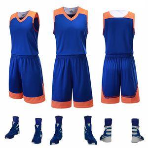 Light Panel Star Jersey Male A Speed Do Basketball Serve Suit College Student Match Training Vest Jersey