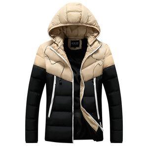 Printemps et automne marque mens designer femmes manteaux mode casual mode blouse à manches longues en coton de haute qualité d'impression manteaux m-3xl b100190Q