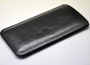 Премиум Лучшее Качество Микрофибры Кожаный Чехол Чехол Телефон Сумка Чехол Для Xiaomi Mi 8 / Mi 8 Explorer Edition / Mi8 SE