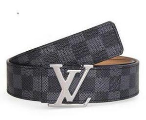 19LVL Incluindo Mens Belt Designers Luxo Cintos para homens e mulheres de negócios cinto Marca para homens girdle Z07