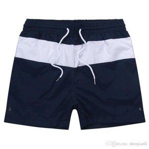 Free shipping 2016 new HOT men summer shorts men surf shorts men board shorts top quality Sizes M-XXL