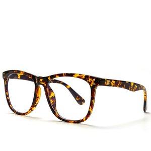 LPAILON gafas de equipo anti azul claro filtro de bloqueo Reduce la fatiga visual digital claros comunes Gaming Gafas Gafas