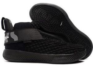 Top 2020 Best Online UNVRS Wallace scarpe da basket Allenamento Sneakers formatori scarpe per uomo stivali Dropshipping accettate in esecuzione