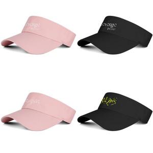 XXXTentacion Skins Logo homem do ténis ajustável motorista de caminhão chapéu legal projetar-se apto bonito original clássico cap Revenge branco preto A