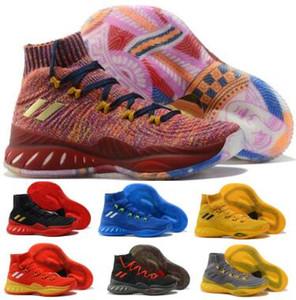 Мужские Сумасшедшая Взрывные носки Баскетбол обувь тапки D Rose 2017 Vegas льняной Зеленый Алый Уиггинс высокого качества Спортивные тренажеры Обувь