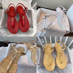 Jintoho 2020 Yeni Erkek Sandalet Yaz Terlik Entegre Terlik Erkekler Açık Ev Plajı Özel Erkek Işık Ve Güçlü Sandalet # 280