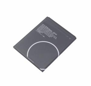 5pcs / lot 3000mAh 11.4Wh KE40 batteria di ricambio per Motorola Moto KE40 intelligenti Batterie per cellulari