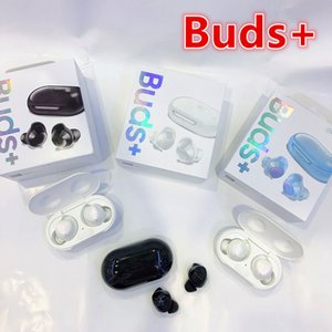 per Galaxy germogli R175 cuffie sport stereo Bluetooth senza fili a cancellazione di rumore auricolare di ricarica per Samsung R170 gemme