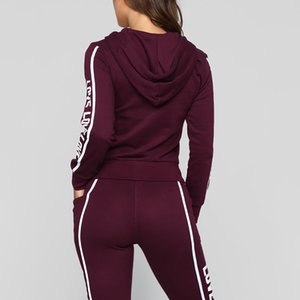 Women Tracksuit Solid Yoga Set Patchwork Running Fitness Jogging T-shirt Leggings Sports Suit Gym Sportswear Workout Clothes#g8
