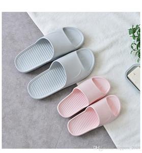w8Womenewewandalserere Tasarımcı Ayakkabı Geniş Flatkbbb Kaygan ile Kalın Sandalet Slipper22336 Flip Flop Yaz Moda Slide Luxurerwrery