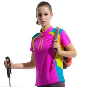 Short Sleeve Fitness & Exercise Sportswear Tops Tee Sweatshirt ASDASDASDASDAS