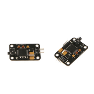 2x High Sensitivity Voice Recognition Module &Microphone &Wire For Arduino