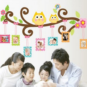 various wall art sticker decal for home bedroom decor office wall mural birthday gift for boys and girls