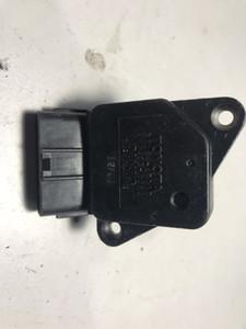 Denso 22204-15010 197400-2060 Массовый расходомер воздуха для Toyota Corolla 1.8 Lexus GS430 SC430 4.3