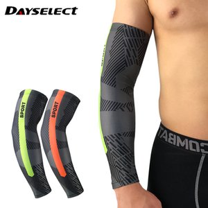 2pcs Sport Cycling Bicycle UV Sun Protection Cuff Cover Protective Arm Sleeve Bike Arm Warmers Sleeves