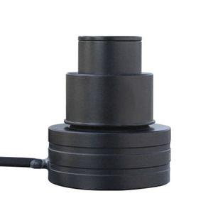 Teleskop-Kamera 1.3MP Bildsensor USB-elektronisches Okular Digitales Objektiv Ocular