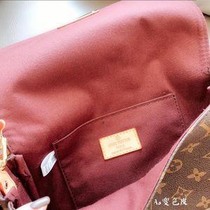 Dropshipping Handbags purses Women's Leather Handbags Fahsion Lady Hand Bags With Purse Pocket Women Shoulder bag Big Tote Sac Bols