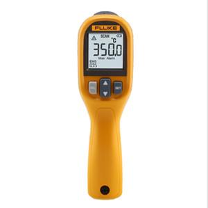 Freeshipping nuovo arrivato 100% originale FLUKE MT4MAX termometro a infrarossi IR MT4MAX misuratore di temperatura -30 ~ 400 oC