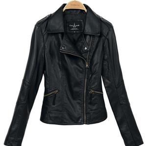 Yeni Riverdale PU Baskılı Southside Riverdale Serpents Ceketler Kadın Riverdale Serpents Streetwear Deri Ceket Kabanlar