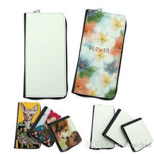LVLOUISBAGVITTONLV Pictures Full-circle Sublimation Blank Heat Transfer Can Personalized Print Wallet 2uF6 Creative Gift MDF Ejll